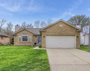 46065 Royal, Chesterfield Twp image