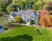 20556 North Amherst Lane, Deer Park image
