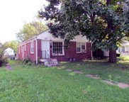 4061 Clarendon  Road, Indianapolis image