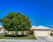 69732 Willow Lane, Cathedral City image