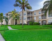 2307 Silver Palm Drive Unit 302, Kissimmee image