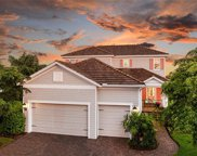 17847 Spanish Harbour Ct, Fort Myers image