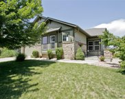 3795 Shadow Canyon Trail, Broomfield image