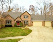 2230 Gray Birch  Court, Avon image