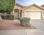 2842 W Gail Drive, Chandler image