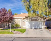 1428 RED SUNSET Avenue, Henderson image