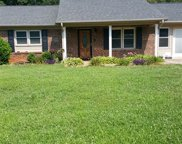 234 River Forest Dr., Boiling Springs image