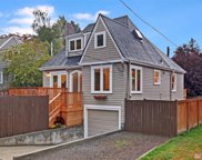 5324 S Budd Ct, Seattle image
