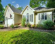 2717 Dalford Court, Raleigh image