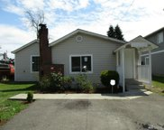 13226 Occidental Ave S, Burien image