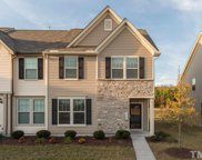 4445 Middletown Drive, Wake Forest image