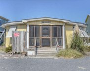 505 Shore Drive, Surf City image