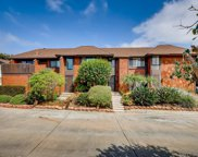 2506 Ocean Cove Dr, Cardiff-by-the-Sea image