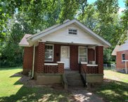 1215 Jefferson  Avenue, Cape Girardeau image
