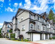 12677 63 Avenue Unit 35, Surrey image