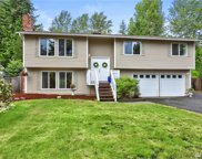 23832 57th Ave SE, Woodinville image