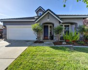 1757  San Jose Way, Roseville image