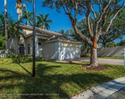 771 NW 135th Way, Plantation image