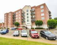 8822 Brookfield Avenue Unit 603, Brookfield image