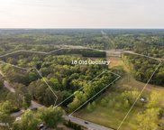 18 Old Country  Drive, Beaufort image