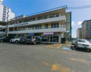 931 University Avenue Unit 309, Honolulu image