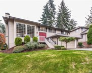 201 SW 366th St, Federal Way image