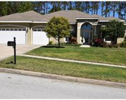 12914 Colonnade Circle, Clermont image