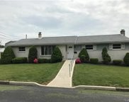495 Green, North Catasauqua Bor image