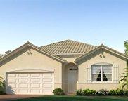 3082 Birchin Ln, Fort Myers image