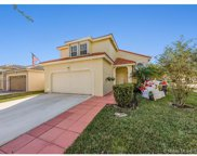 18390 Nw 8th St, Pembroke Pines image
