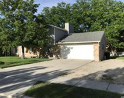 6495 S Westbrook Dr W, Taylorsville image