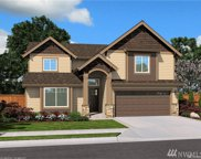 415 Buell (Lot 41) St SW, Orting image
