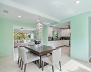 359 Linda Lane, West Palm Beach image