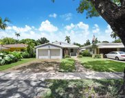 1211 Sorolla Ave, Coral Gables image