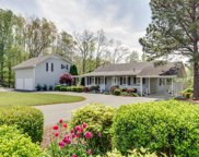131 Bluff Dr, Winchester image