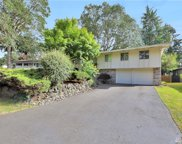 7822 Agate Dr SW, Lakewood image