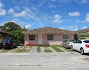 5191 Nw 2nd Ter Unit #Front, Miami image