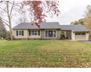 226 Tyler Road, King Of Prussia image