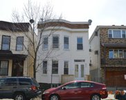 421 67th St, West New York image
