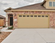 1097 Creekside Orch, New Braunfels image