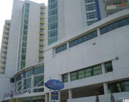 304 North Ocean Blvd. Unit 125, North Myrtle Beach image