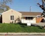 1213 Adena, Bakersfield image