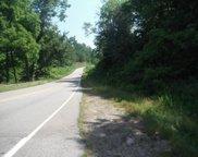 Mack Branch Road, Franklin image