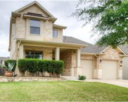 116 Rose Mallow Way, Austin image
