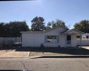 5963 W Gardenia Avenue, Glendale image