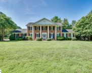 2641 Country Club Road, Spartanburg image