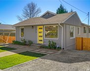 7019 13th Ave SW, Seattle image