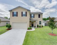 3850 FALCON CREST DR, Green Cove Springs image