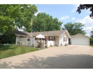 8479 Heron Avenue S, Cottage Grove image