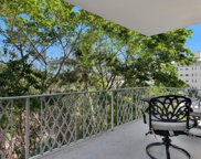 434 Chilean Avenue Unit #4c, Palm Beach image